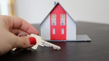 Los jóvenes no pueden acceder a la compra de vivienda en cuatro de las cinco provincias de CLM