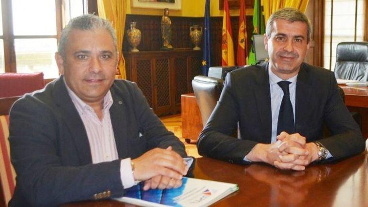 La Diputación de Toledo cofinancia un proyecto para que los autónomos de la provincia mejoren su competitividad