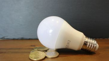 La luz registra hoy su tercer precio más caro de la historia y mañana pulverizará todos los récords