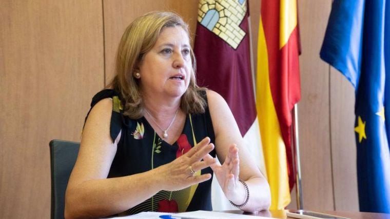 CLM mantendrá los protocolos sanitarios el próximo curso, así como a los profesores de refuerzo