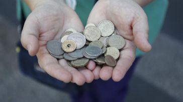 1.575 millones de euros olvidados: Finaliza el plazo definitivo para cambiar a euros y falta el 3,2% de las pesetas emitidas