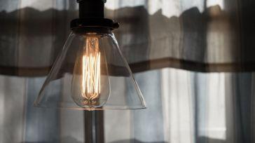 El IPC de agosto registra su mayor subida en casi nueve años por el incremento en la factura de la luz
