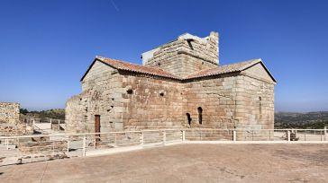 Otoño caliente en el panorama cultural de la provincia de Toledo