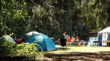 El turismo rural despunta en julio y los alojamientos de CLM mejoran las cifras de ocupación de 2019