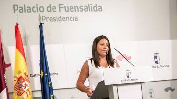 La Junta destinará 125,7 millones de euros a mejorar y crear centros para personas mayores y con discapacidad
