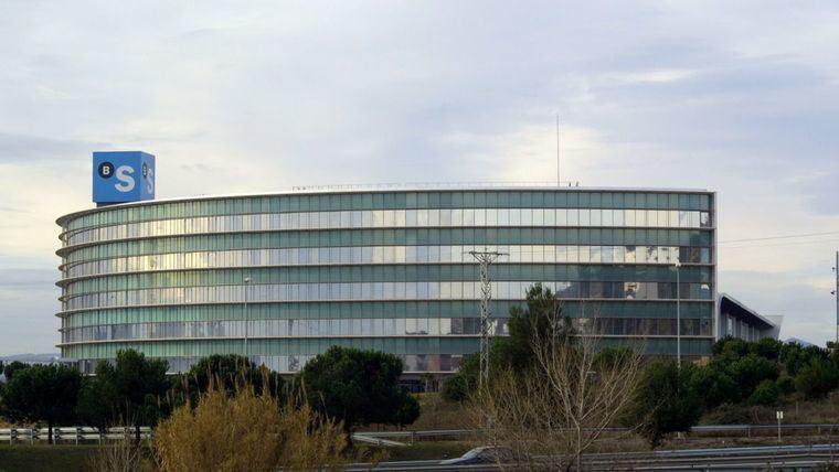 El Banco Sabadell anuncia un nuevo ERE para 2.000 empleados y se cuestiona el futuro de sus oficinas en CLM