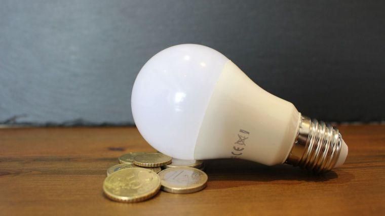 Arranca septiembre con el precio de luz más caro de la historia… otra vez
