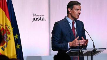 La Conjura de los Necios: Pedro Sánchez, facha y franquista
