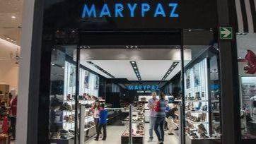 Marypaz y los cinco años en la cuerda floja: Prepara un nuevo ERE para 90 empleados