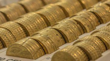 El gobierno acelera el gasto en inversiones propias y financiadas a empresas e instituciones