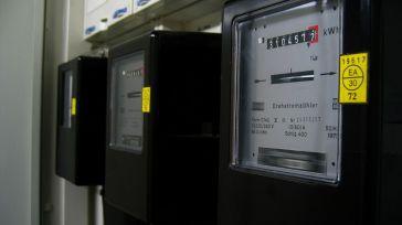 Las empresas de material eléctrico representan ya el 7,7% de las exportaciones de Castilla-La Mancha
