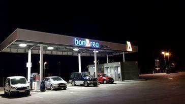 Estas son las provincias con la gasolina más barata y la más cara