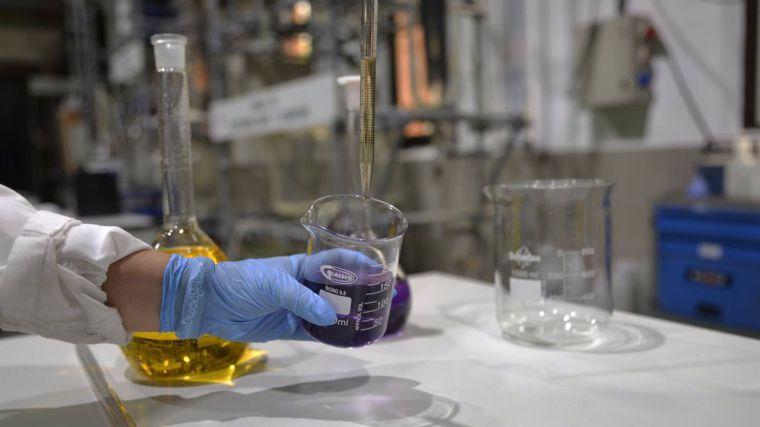 Un total de 51 proyectos de investigación nacional impulsados por la UCLM consiguen recaban más de 6 millones de euros