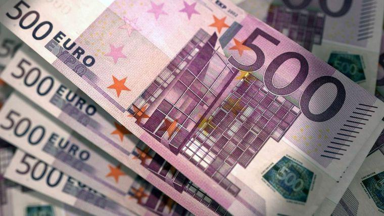 Las transferencias de Europa salvan los ingresos regionales, que crecen gracias al FEDER