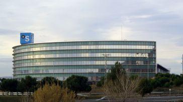 El Sabadell pone cifras al ERE: cierre de 496 oficinas y 1.839 despidos