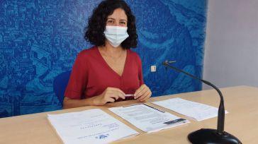 El Ayuntamiento de Toledo aprueba solicitar que se declare a la ciudad como zona afectada gravemente por la DANA