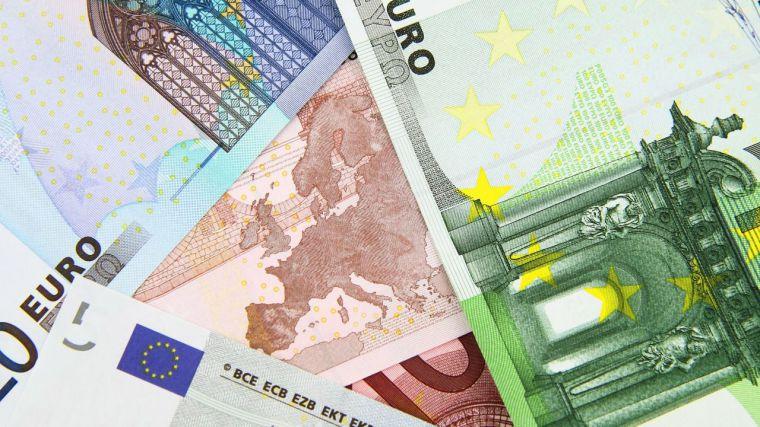 Castilla-La Mancha recibe hoy los primeros 424 millones de euros del fondo extraordinario a las Comunidades
