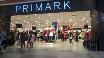 El dueño de Primark espera un beneficio mayor de lo estimado en su cuarto trimestre