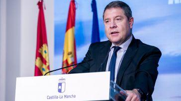 El martes se aprobará el anteproyecto de presupuestos de la región, el punto de partida para su trámite parlamentario