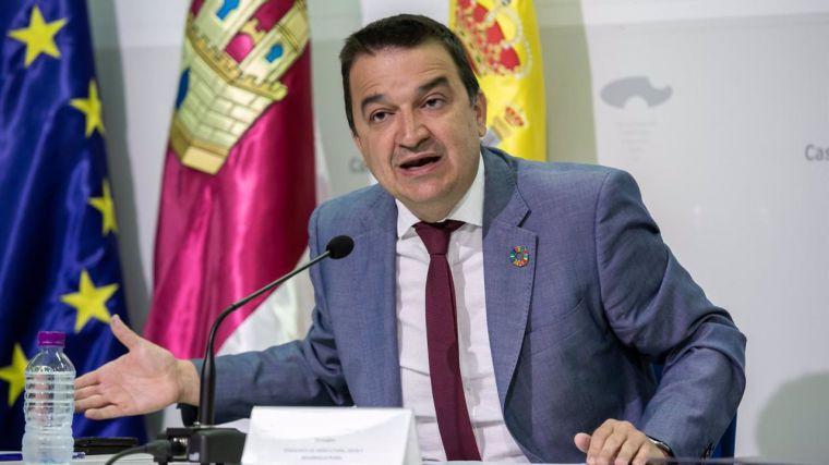 CLM maniobra para tratar de evitar el cierre de Florette en Iniesta y ofrece a la planta entrar en las ayudas FOCAL