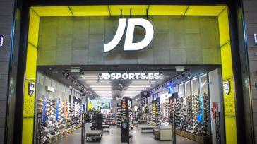 JD Sports sextuplica sus beneficios en su primer semestre fiscal, hasta 268 millones