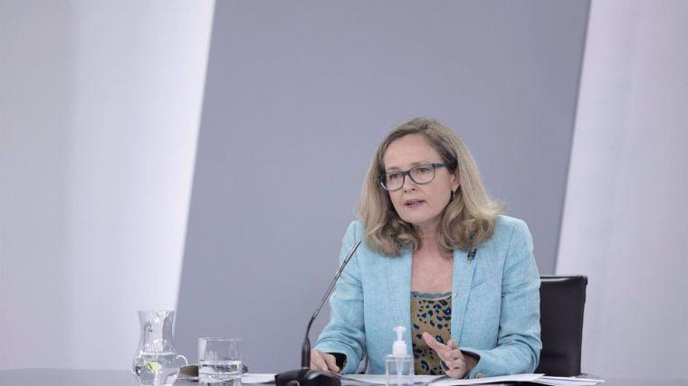 El Gobierno amplía al 30 de septiembre el plazo de cobertura de las ayudas directas para autónomos y empresas