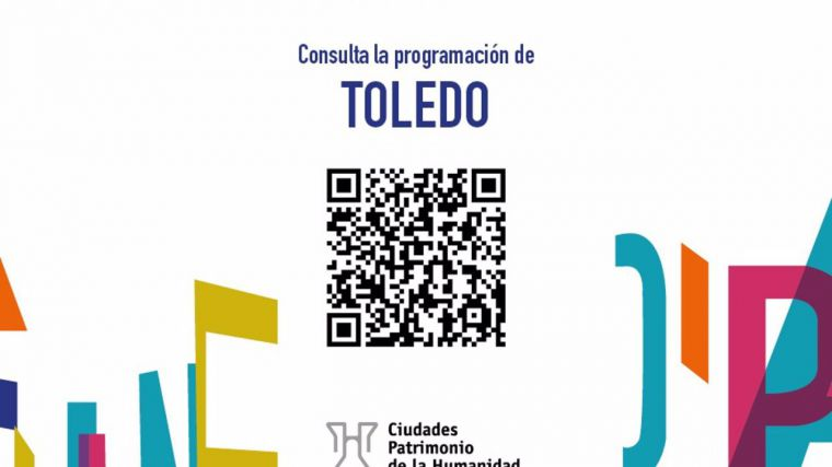 Concierto de violín a ritmo de pincel o visitas al Rojas para ponerse en la piel de actores, actos en Toledo este sábado