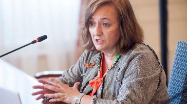 El Gobierno aprueba la creación de una nueva división de evaluación del gasto público en la AIReF