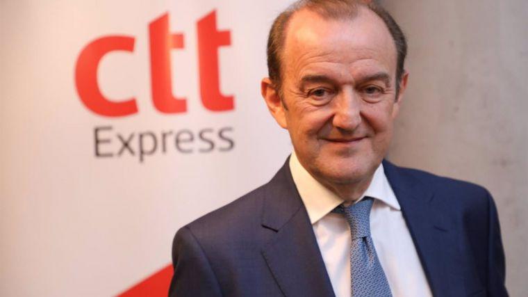 CTT Express incrementa un 80% su facturación y alcanza el equilibrio en el segundo trimestre del año