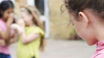 El acoso escolar se ha reducido casi a la mitad desde la pandemia, pero han aumentado un 65% las agresiones grupales