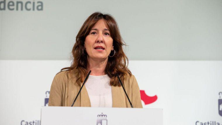 Ultimátum de la Junta a Sánchez y su gobierno de coalición: Les da hasta diciembre para actuar contra la ocupación ilegal de viviendas