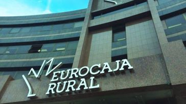 Eurocaja Rural lanza cédulas hipotecarias por 700 millones de euros dirigidas a financiar proyectos verdes y sociales