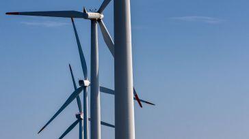 Siete grandes inversores se disputan al gigante de las renovables de CLM en la recta final de su venta