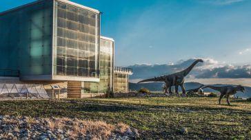 CLM se suma a la celebración de 'La noche del Patrimonio' con la apertura de diferentes museos en Cuenca y Toledo hasta las once de la noche