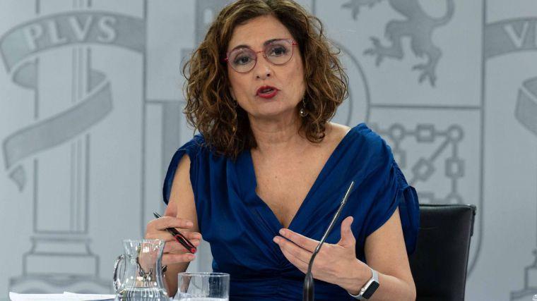 El gobierno inicia los tanteos con las autonomías para el nuevo modelo de financiación
