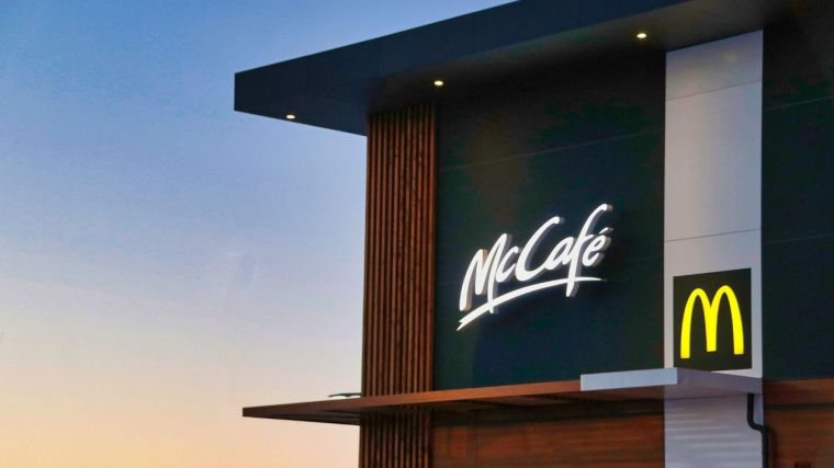 Capgemini y McDonald's amplían su acuerdo para el desarrollo de soluciones tecnológicas y 'ecommerce'