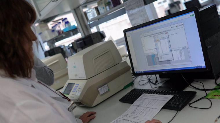 Treinta de las startups tecnológicas más importantes de Europa son españolas