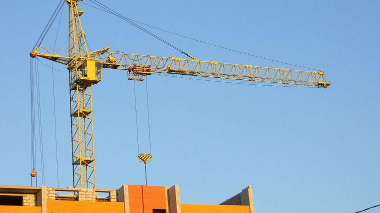 El mercado regional de la vivienda se refuerza en julio y registra más ventas que antes del Covid
