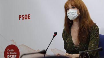PSOE sobre la reunión de Núñez con Monago: