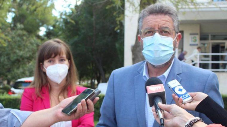 El PP pide ceses en Sanidad por la 'desatención' a pacientes crónicos con enfermedades raras en tiempos de COVID