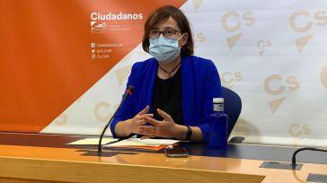 Ciudadanos reclama a la Junta la tramitación de la Ley de Extinción de las Cámaras Agrarias