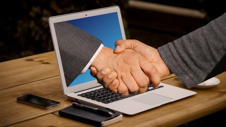 ¿Buscas trabajo? Estas son las ofertas de trabajo de las empresas de CLM en los últimos días