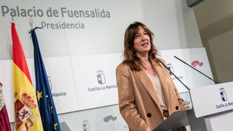 Castilla-La Mancha supera sin incidentes su primera noche de nueva normalidad y pide a sus ciudadanos
