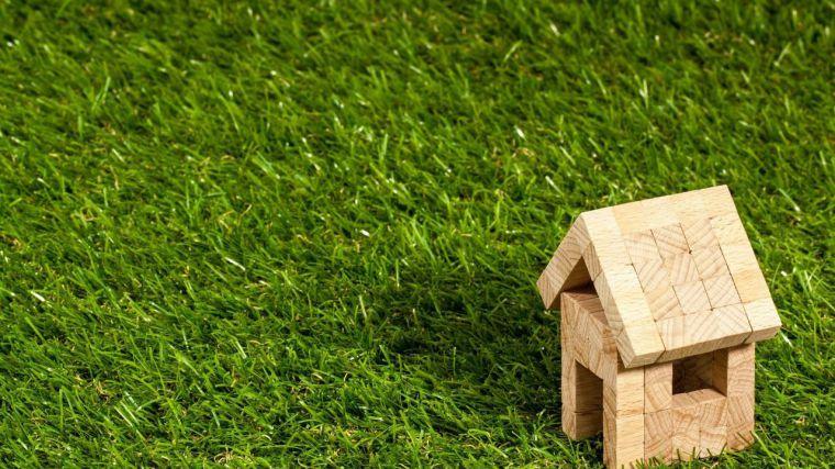 Las hipotecas bajan el ritmo en julio, pero el mercado de CLM sigue siendo de los más dinámicos tras la pandemia
