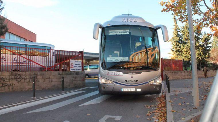 CLM es el quinto destino turístico preferido por los españoles, tras recibir más de 2,4 millones de turistas en tres meses