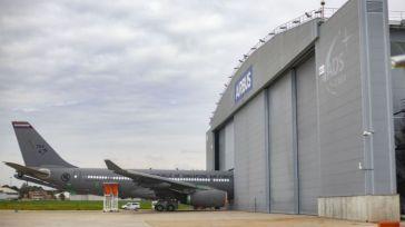 Airbus levanta el vuelo tras la pandemia y anuncia miles de contrataciones a partir de 2022