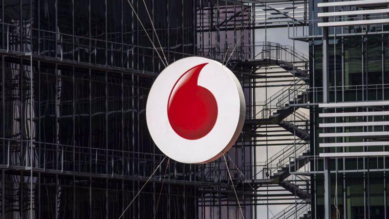 Vodafone cierra todas sus tiendas físicas y prepara la carta de despido para 509 empleados