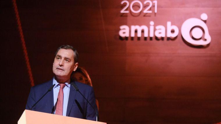 La Comunidad recibirá 126 millones de euros hasta 2023 del Gobierno de España para políticas sociales y de inclusión