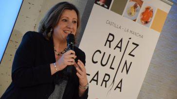 Cuenca acogerá del 7 al 9 de noviembre la tercera edición de 'Culinaria', que impulsa su carácter internacional con la presencia de grandes chefs
