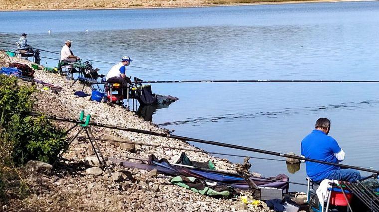 FERCATUR 2021 acercará la pesca deportiva y recreativa a los visitantes de la feria